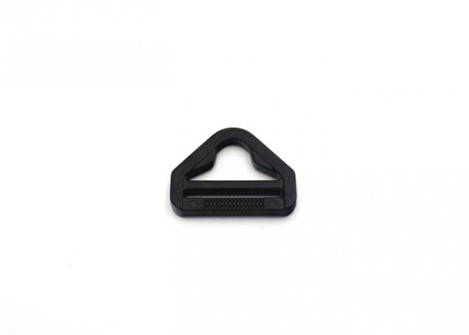 Plastic Bulk Buckle For Leather Straps • Belts • Bags • Womens • Mens • Clothing • Fashion