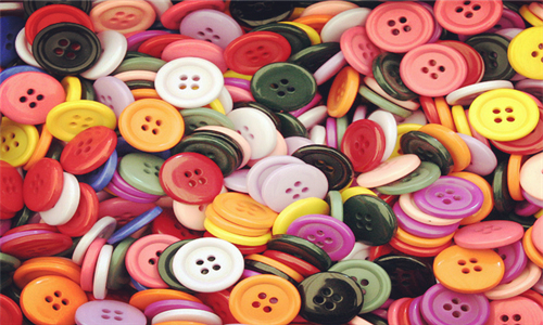 http://www.denim-buttons.com/quality.html