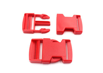 Plastic Bulk Buckle For Leather Straps • Belts • Bags • Womens • Mens • Clothing • Fashion supplier