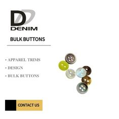 China 2 / 4 Holes Pearl Shell Buttons , Small Pearl Buttons ISO 9001 Passed factory